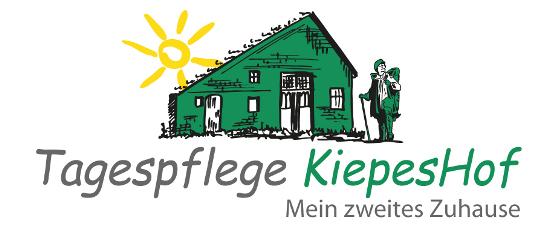 Haus Sonneneck Wunstorf, Steinhude, Garbsen und Region